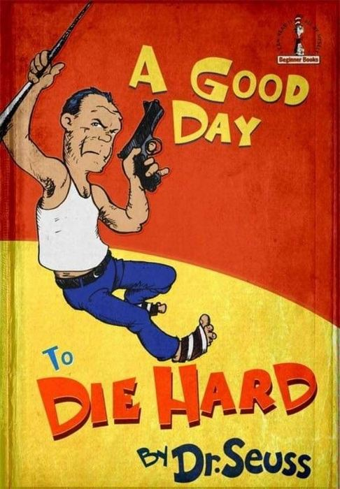 die hard 001