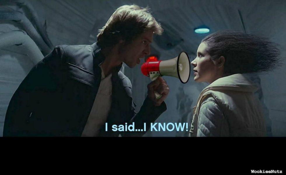 i know 001