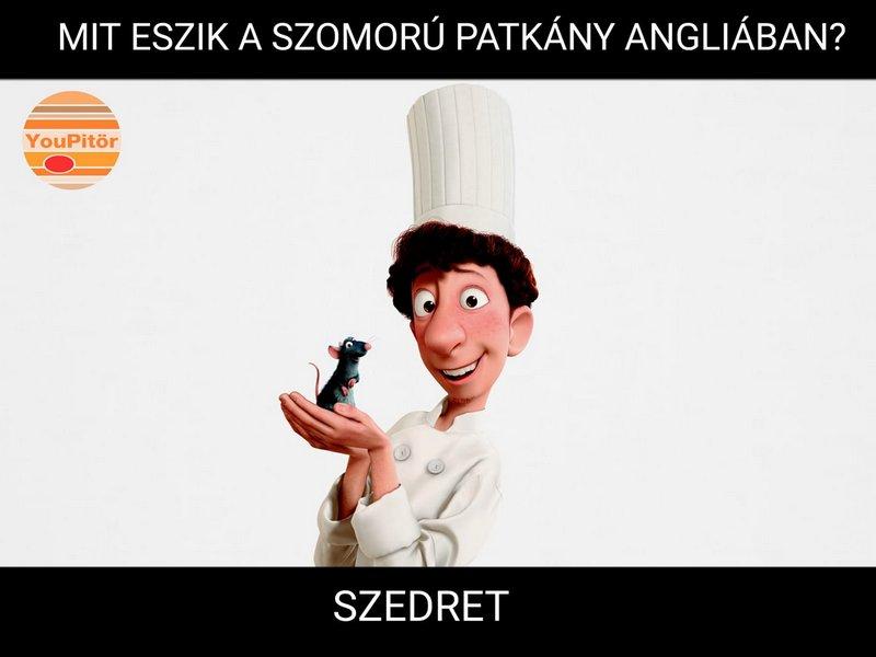 lecso 2