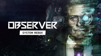 observer0