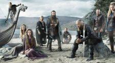 vikingek 6