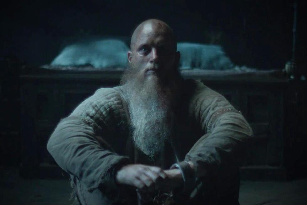 vikings return pic