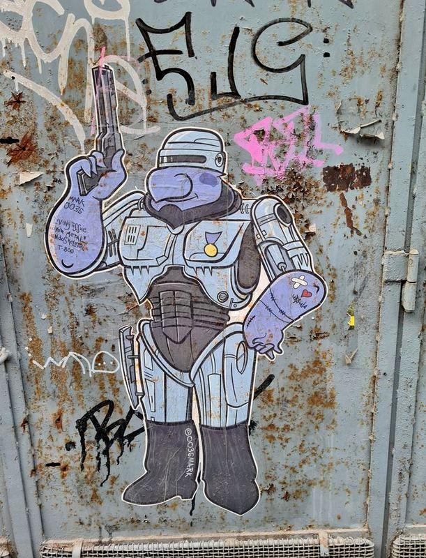 robotzsaru 1