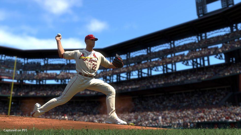 MLB21 PR PS5 Flaherty