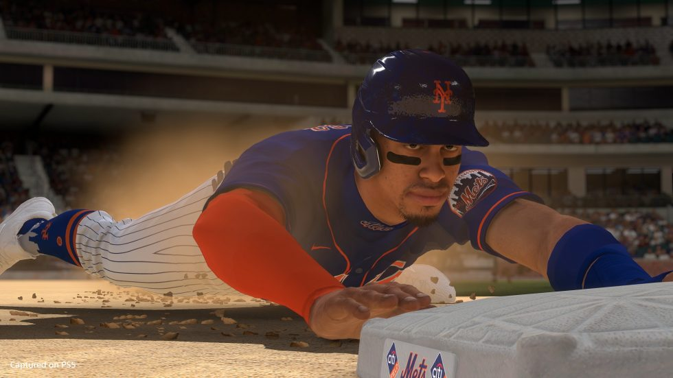 MLB21 PR PS5 Lindor