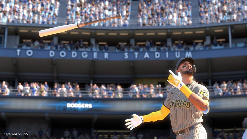 MLB21 PR PS5 Tatis