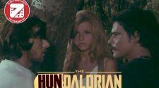 hundalorian 1