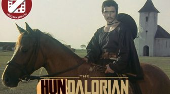 hundalorian