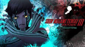 shin megami tensei 3 nocturne hd remaster art 2