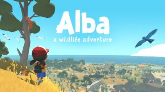 H2x1 NSwitchDS AlbaAWildlifeAdventure image1600w
