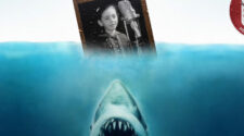 Jaws cover3