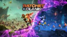 Ratchet Clank Rift Apart Principal 1920x1080 1