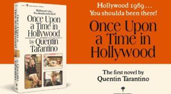 volt egyszer egy hollywood k