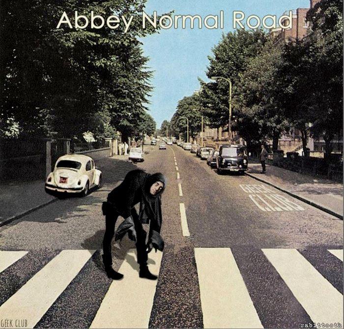 abbey 001