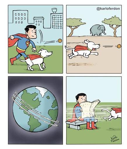 kutyasetaltatas