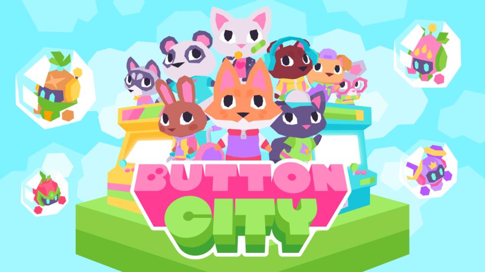 ButtonCity Keyart2