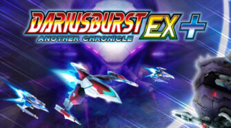 DariusBurst Another Chronicle EX Key Art Gaming Cypher scaled 1