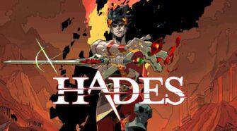 Hades Top10