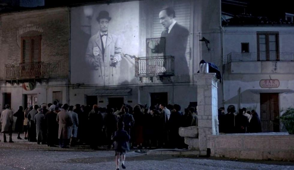 cinema paradiso 002