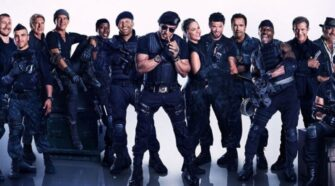 expendales