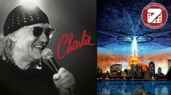 fuggetlenseg napja charlie