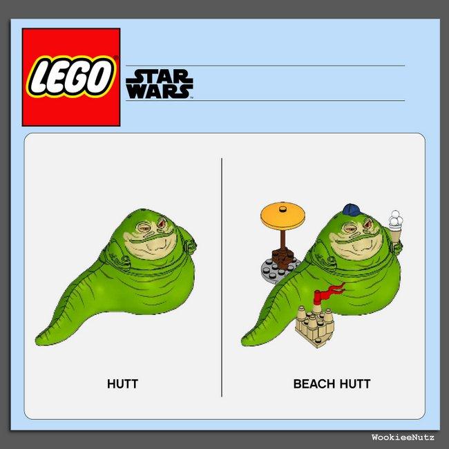 jabba 001