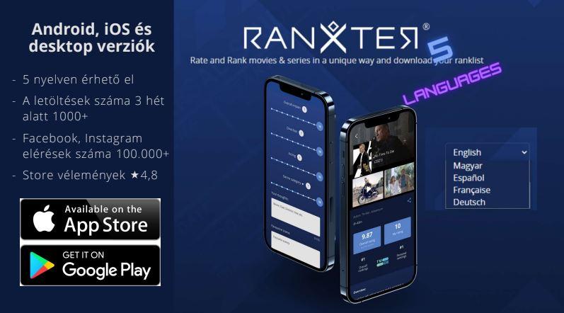 ranxter 2