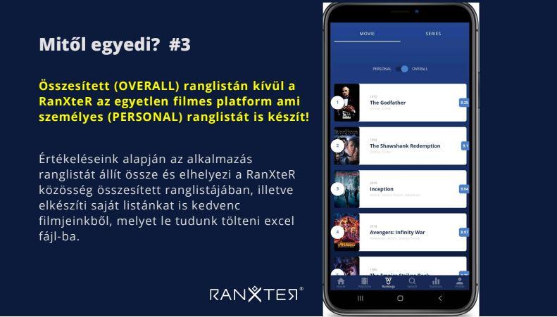 ranxter 5