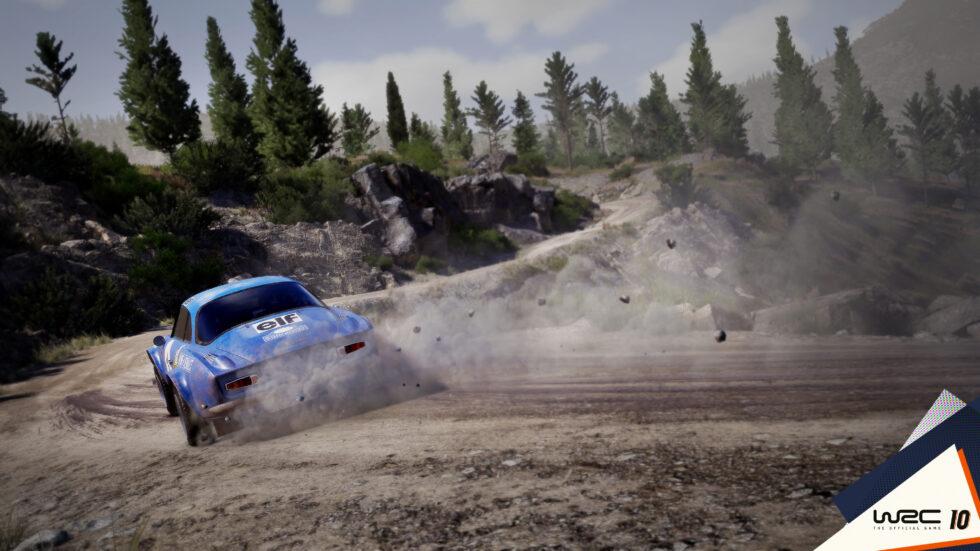 WRC 10 1