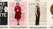 a francia kiadas