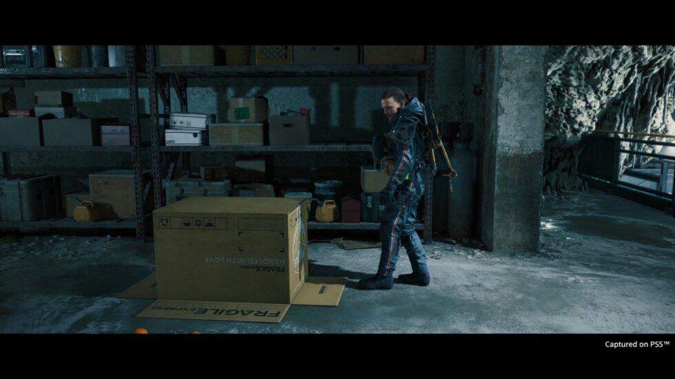 death stranding directors cut screenshot 06 teaser en 04may21