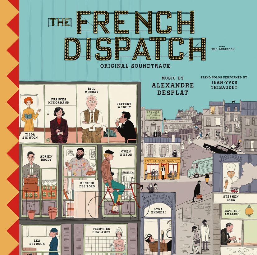 frenchdispatch12