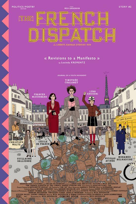 frenchdispatch14