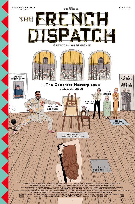 frenchdispatch15