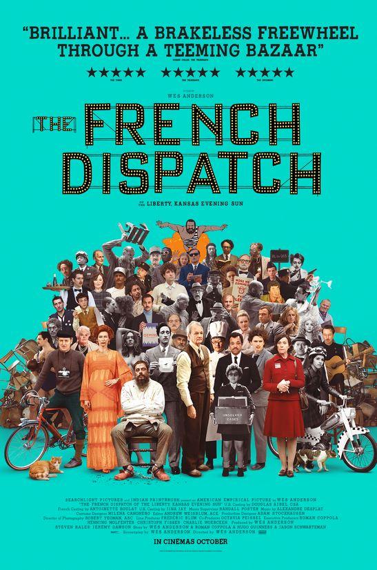 frenchdispatch17