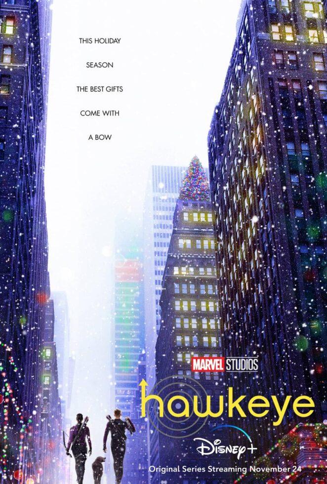 hawkeye digital keyart teaser v3 lg