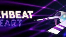 techbeat heart