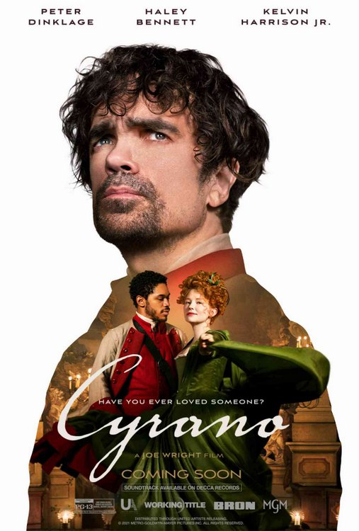 cyrano 1